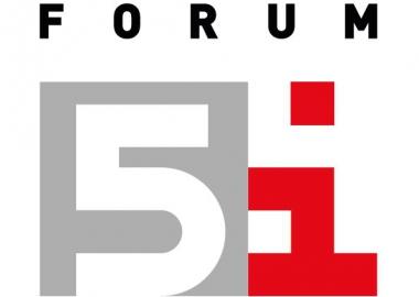 Forum 5i Centre de Congrès World Trade Center Grenoble