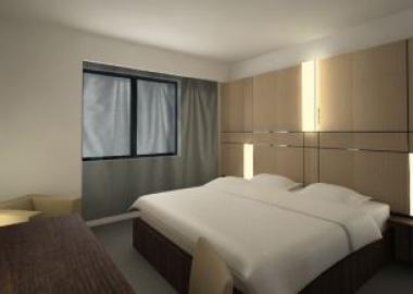 hotels à proximité du centre de congrès du WTC Grenoble