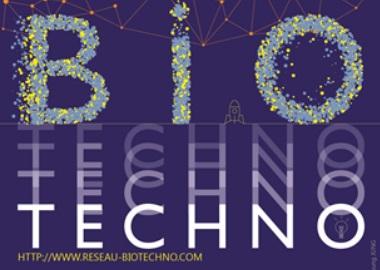 Forum Biotechno Centre de Congrès WTC Grenoble
