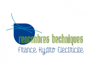 Logo Rencontres France Hydro