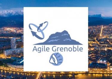 Conférence Agile Grenoble  Centre de Congrès WTC Grenoble