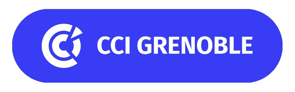 LogoCCI2019Bleu.jpg