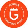 logo-grenoble-alpes-90.jpg
