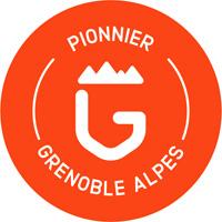 logo-grenoble-alpes.jpg